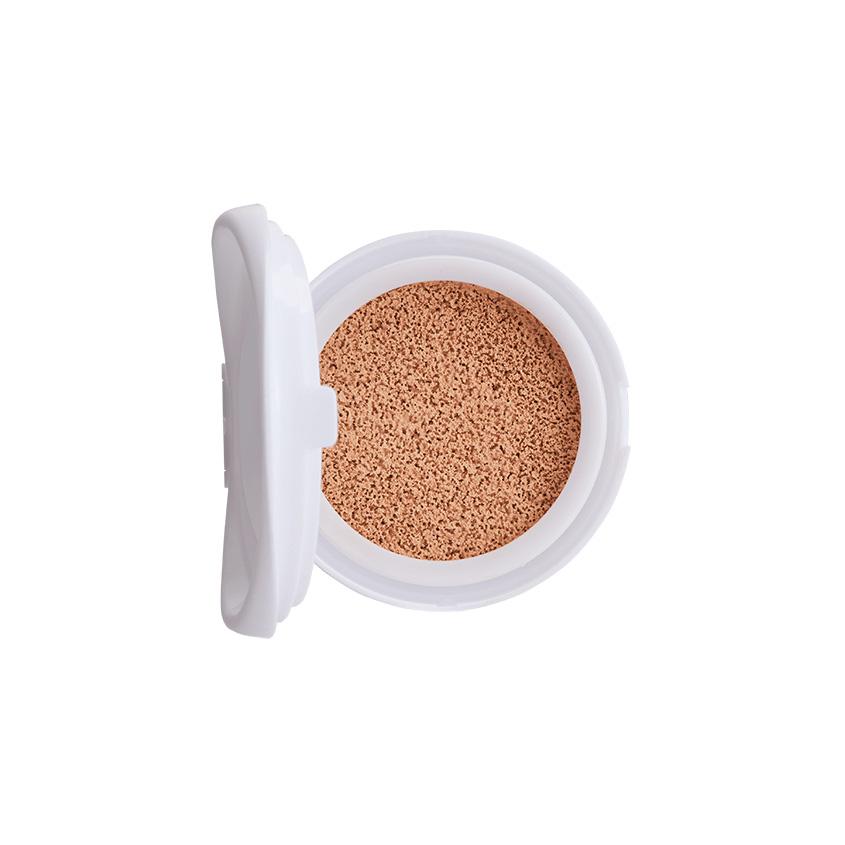 SHU UEMURA Тональное средство-кушон Petal Skin Cushion (рефил)