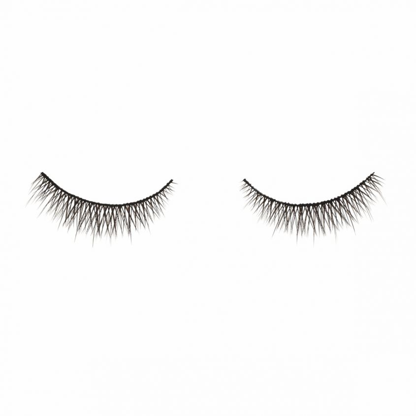 SHU UEMURA Накладные ресницы Fake Eye Lash 10 Natural 01