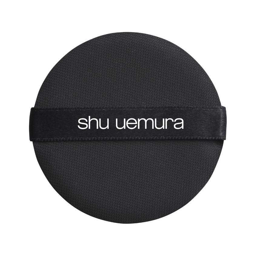 SHU UEMURA Пуф Lightbulb Cushion