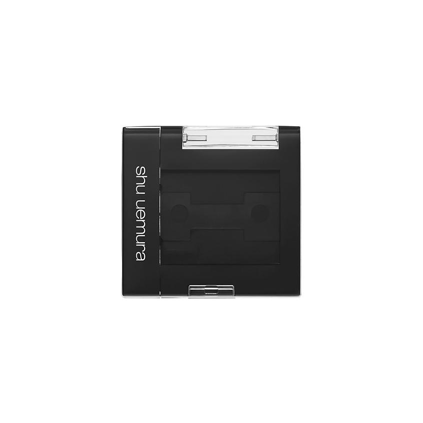 Купить SHU UEMURA Кейс черный для палетки теней (моно)