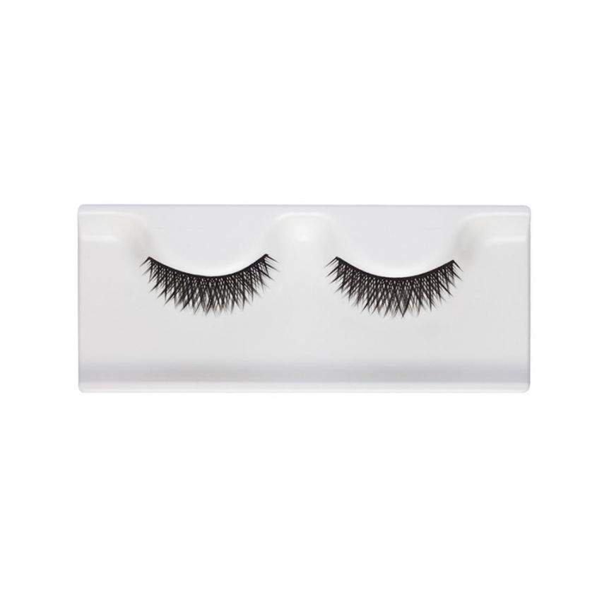 SHU UEMURA Накладные ресницы Fake Eye Lash Luxe Black фото