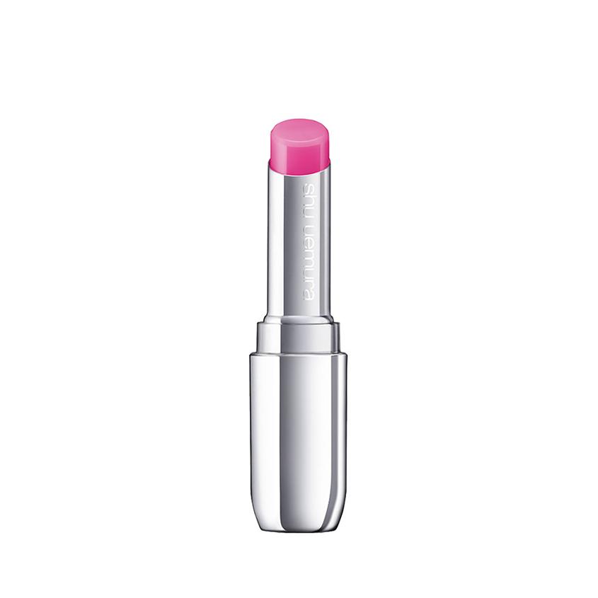 SHU UEMURA Оттеночный бальзам для губ Sheer Color Balm