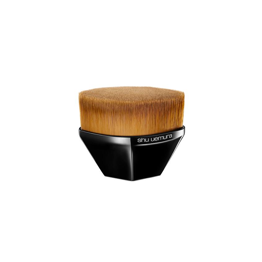 Купить SHU UEMURA Кисть для макияжа лица Petal 55