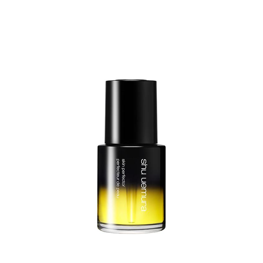 SHU UEMURA Масло-эликсир skin perfector