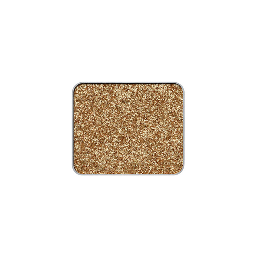 SHU UEMURA Компактные тени для век PES (рефил) фото