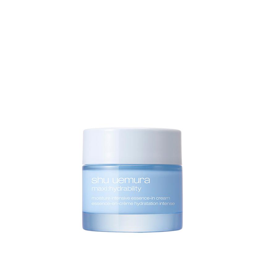 Купить SHU UEMURA Крем увлажняющий для лица maxi:hydrability