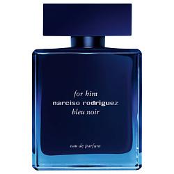 Купить NARCISO RODRIGUEZ for him bleu noir Eau de Parfum Парфюмерная вода, спрей 50 мл