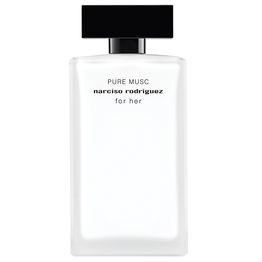 Купить NARCISO RODRIGUEZ For Her Pure Musc