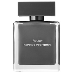 NARCISO RODRIGUEZ For Him 75 г