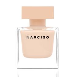 NARCISO RODRIGUEZ NARCISO eau de parfum Poudree Парфюмерная вода, спрей 50 мл