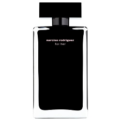 NARCISO RODRIGUEZ For Her Туалетная вода, спрей 50 мл