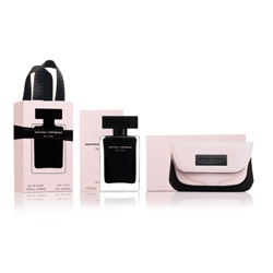 NARCISO RODRIGUEZ ���������� ����� for her shopping & ribbons