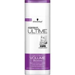 ULTIME ������� ��� �������� ������ � ������ ����� Essence Ultime Biotin+ Volume