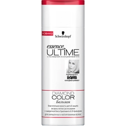 ULTIME ������� ��� ���������� � ������������ ����� Essence Ultime DIAMOND COLOR