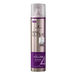 ULTIME ��� ��� ����� Styliste Ultime BIOTIN+ VOLUME 300 ��