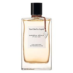 Купить со скидкой VAN CLEEF Gardenia Petale Парфюмерная вода, спрей 75 мл