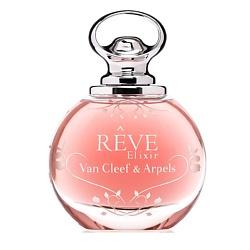 VAN CLEEF Reve Elixir ����������� ����, ����� 100 ��