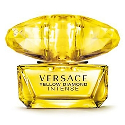 VERSACE Yellow Diamond Intense ����������� ����, ����� 30 ��
