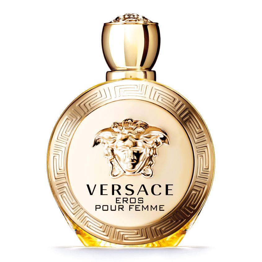 Купить VERSACE Eros Pour Femme