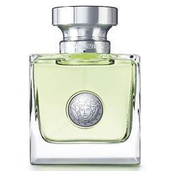 VERSACE Парфюмированный дезодорант-спрей Versense 50 мл