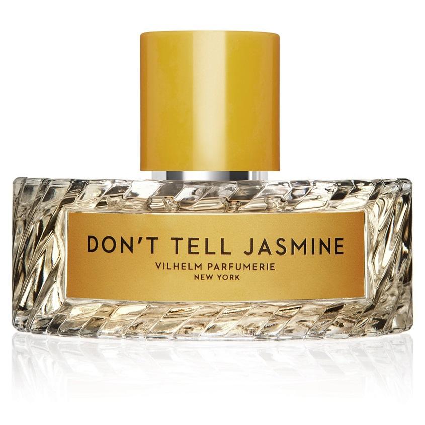 Купить VILHELM PARFUMERIE Don't Tell Jasmine