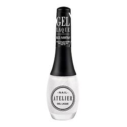 Купить VIVIENNE SABO Гель-лак для ногтей Nail Atelier № 131 12 мл