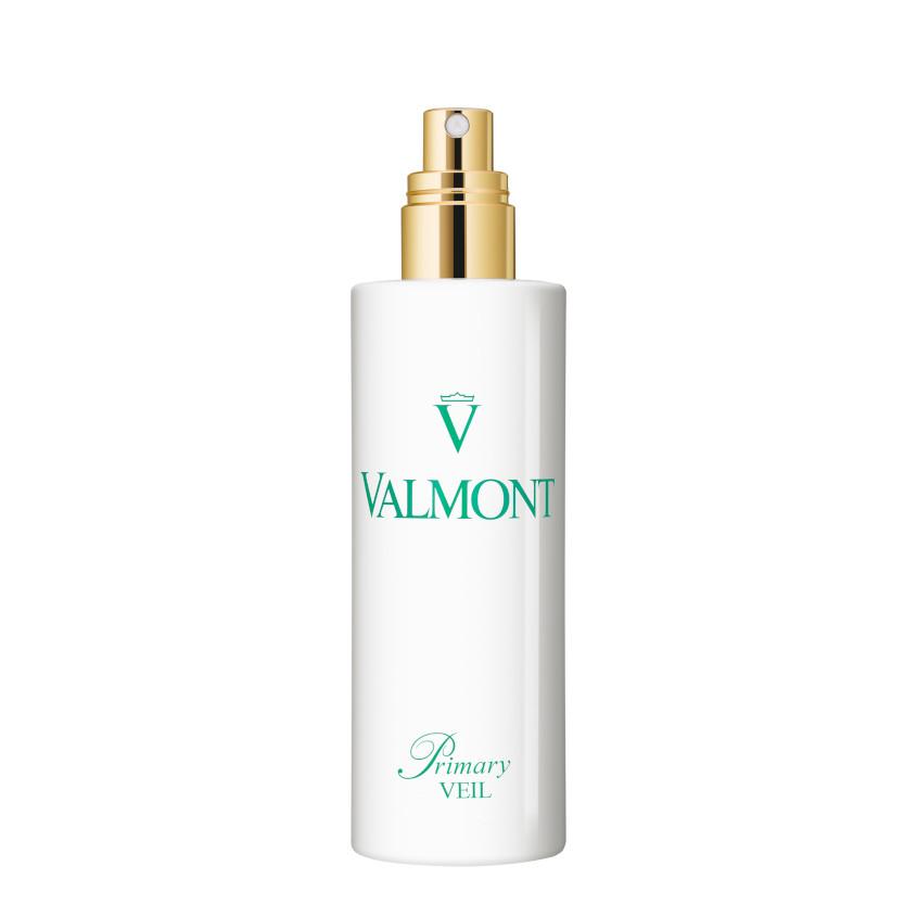 VALMONT Вуаль для лица, восстанавливающая баланс микробиома кожи PRIMARY