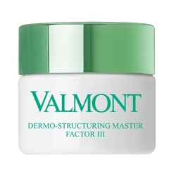 VALMONT Восстанавливающий крем для кожи лица от структурных морщин фактор ІІІ DERMO STRUCTURING MASTER FACTOR III 50 мл