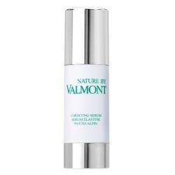 VALMONT Фито-альпийская сыворотка-эластин Corseting serum 30 мл