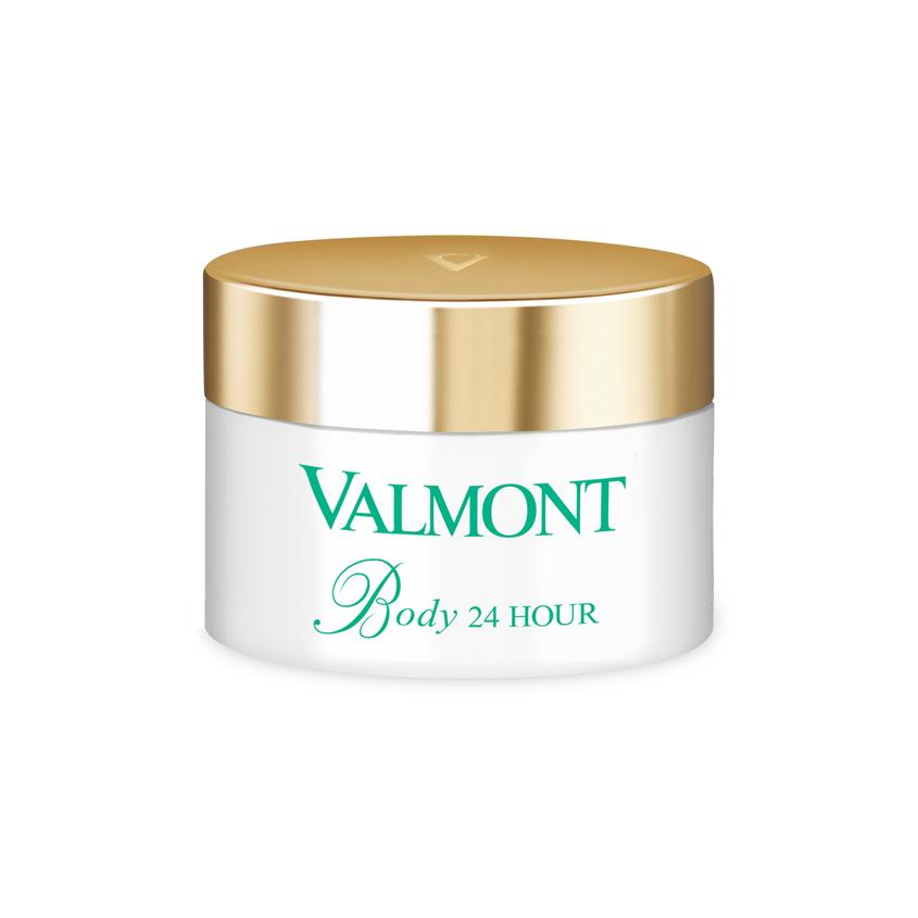 VALMONT Крем для тела увлажняющий 24 часа