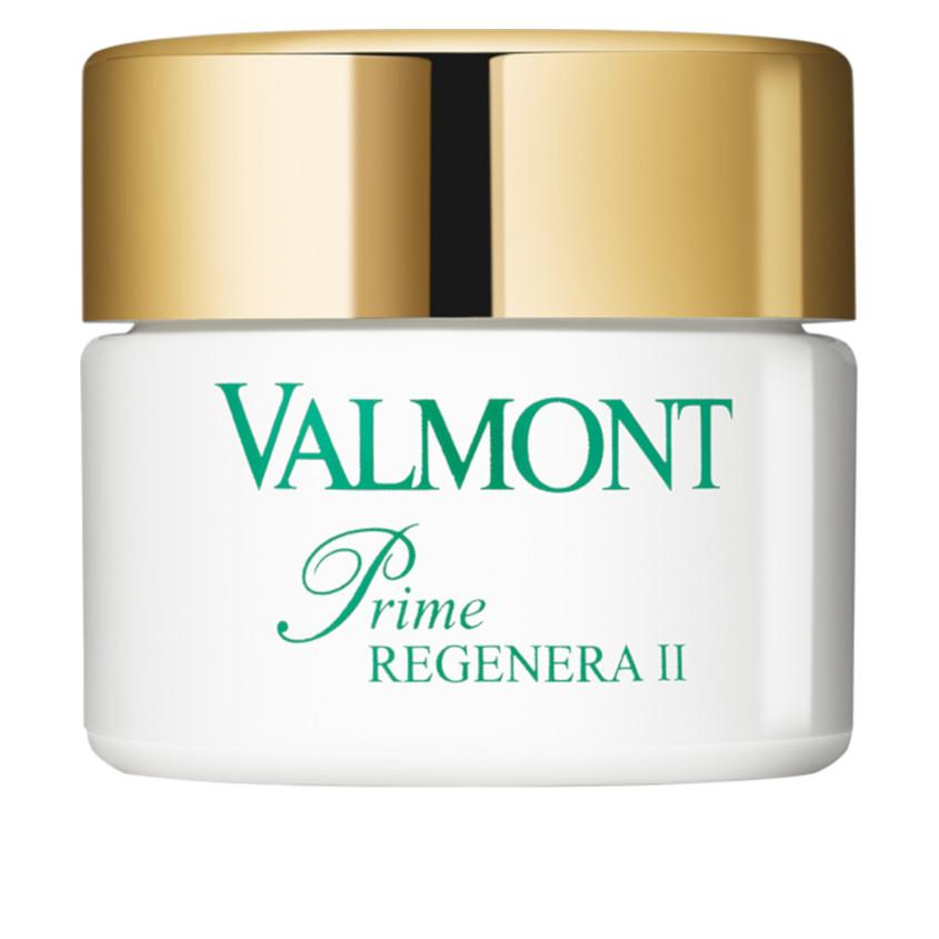 VALMONT Восстанавливающий питательный крем Prime Regenera II фото