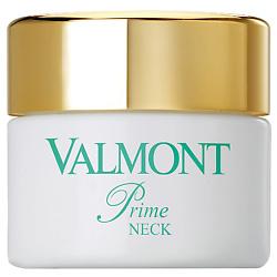 VALMONT Клеточный восстанавливающий крем для упругости кожи шеи PRIME NECK CREAM