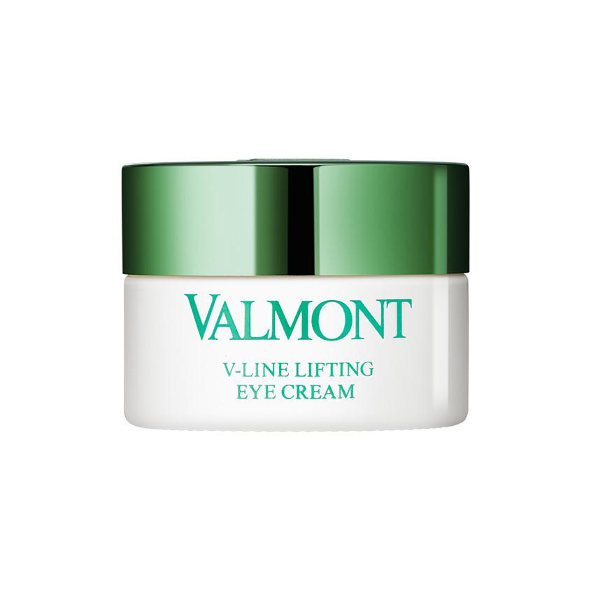 VALMONT Крем-лифтинг для кожи вокруг глаз V-LINE