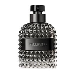 VALENTINO Uomo Intense Парфюмерная вода, спрей 100 мл