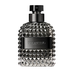 VALENTINO Uomo Intense Парфюмерная вода, спрей 100 мл valentino модная брусничная мужская бабочка valentino 813322