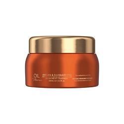 Купить SCHWARZKOPF PROFESSIONAL Маска для жестких и средних волос Oil Ultime 200 мл