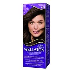 WELLA Крем-краска для волос Wellaton