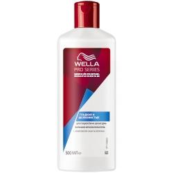 WELLA �������-�������������� ��� ��������� ����� �� ����� ���� Wella Pro Series ������� � ����������� 500 ��