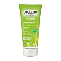 WELEDA ���������� ���������� ���� ��� ���� 200 ��