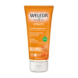 WELEDA ����������� ������������ ���� ��� ���� 200 ��