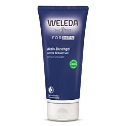 WELEDA ������� ���� ��� ���� 200 ��