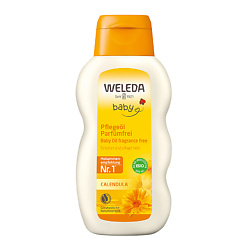 WELEDA ����� � ���������� ��� ��������� 200 ��