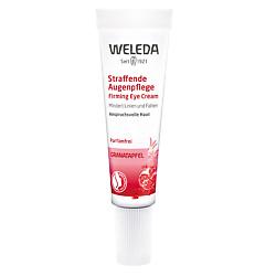 WELEDA Гранатовый крем-лифтинг для контура глаз 10 мл