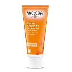 WELEDA ����������� ����������� ���� ��� ��� 50 ��