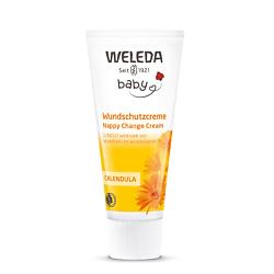 WELEDA ���� ��� ��������� � ���������� ��� ������ ���� � ������� ��������� 75 ��