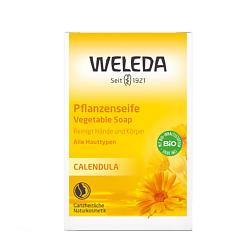 WELEDA ������������ ���� � ���������� 100 ��