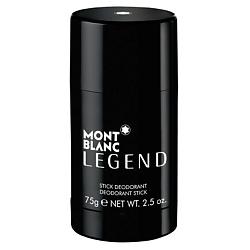 MONTBLANC ����������-���� Legend 75 �