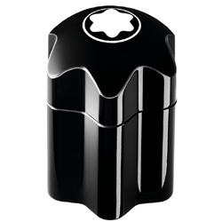 Купить со скидкой MONTBLANC Emblem Туалетная вода, спрей 100 мл
