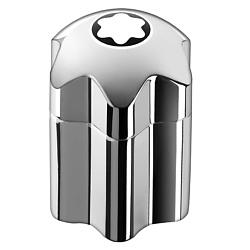 MONTBLANC Emblem Intense Туалетная вода, спрей 60 мл