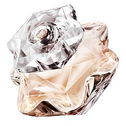 MONTBLANC Lady Emblem Парфюмерная вода, спрей 75 мл